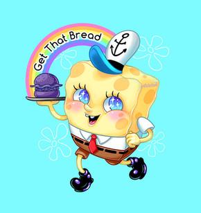 spongebobweb.jpg