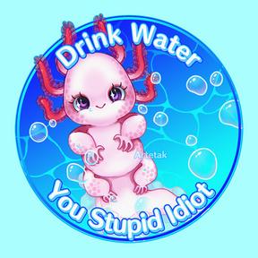 drinkwaterweb.png
