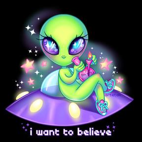aliennew.jpg