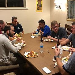 Inside St Brigid Pilgrim Meal.jpg
