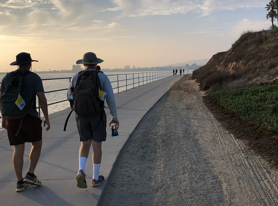 Michael and Will by the Bay.jpg