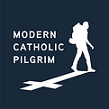The Catholic Missionary logo_FINAL_1250x