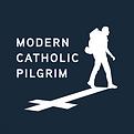 The Catholic Missionary logo_FINAL_1250x