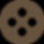 Trappist-Icon_A_65513A-2-uai-258x258.png