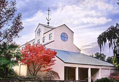 Mepkin-Abbey-Church-770x535.jpg