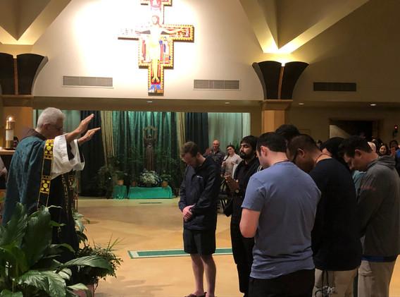 March Pilgrim Blessing 2.jpg