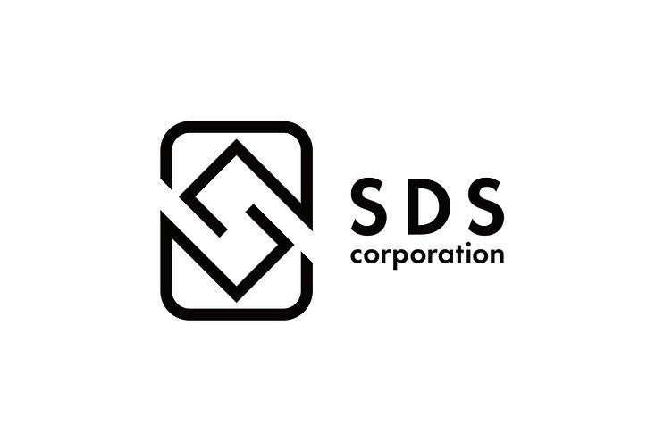 sds_02.jpg