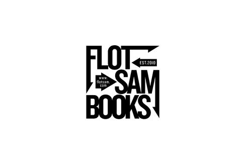 flotsambooks_logo.png