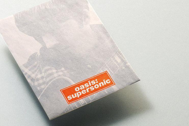 supersonic_001.jpg