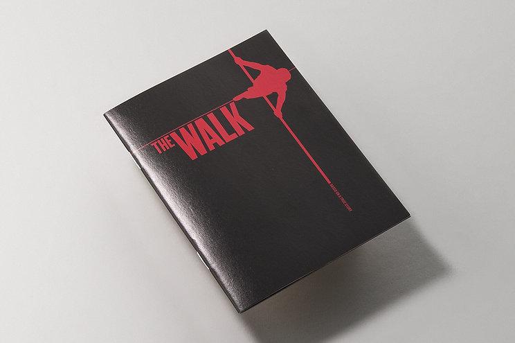 thewalk_001.jpg