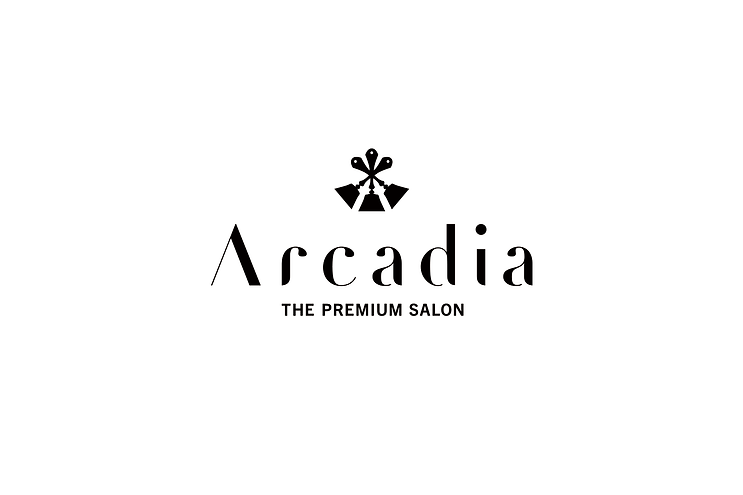 arcadia_logo_02.png