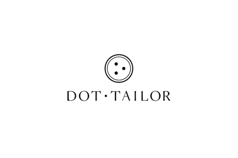 dot_tailor_logo.png