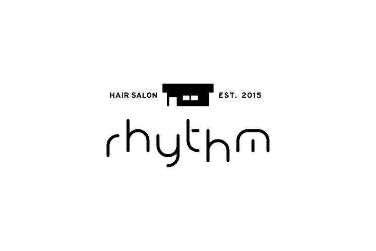 rhythm_logo.png