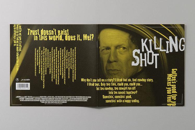 killingshot_007.jpg