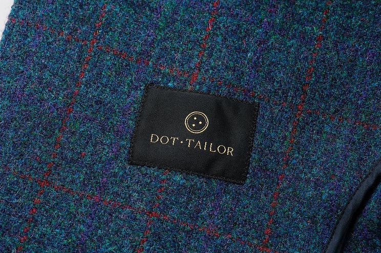 dottailor_01.jpg