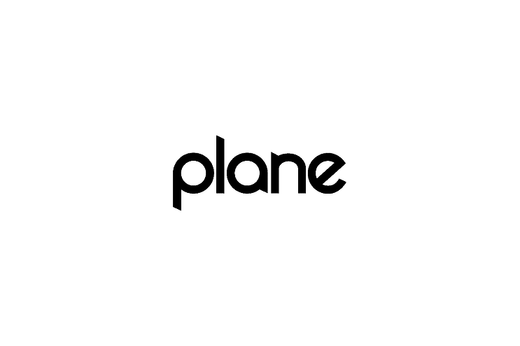 plane_logo.png