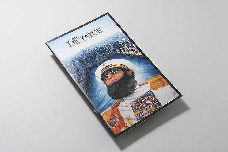 dictator_001.jpg