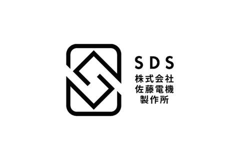sds_01.jpg