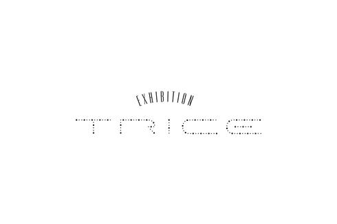 trice_logo2.png