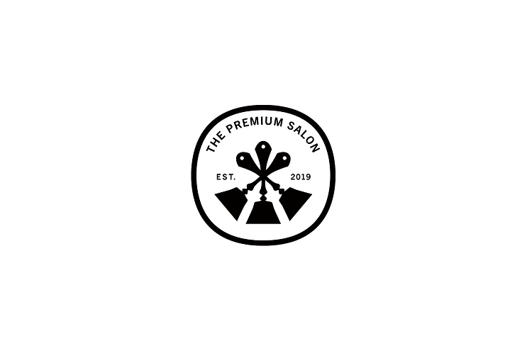 arcadia_logo_04.png