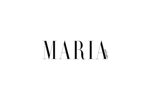 maria_logo.png