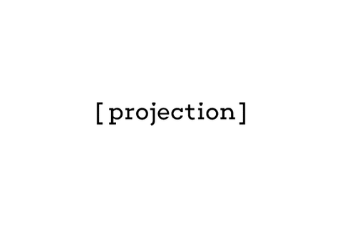 projection_logo.png