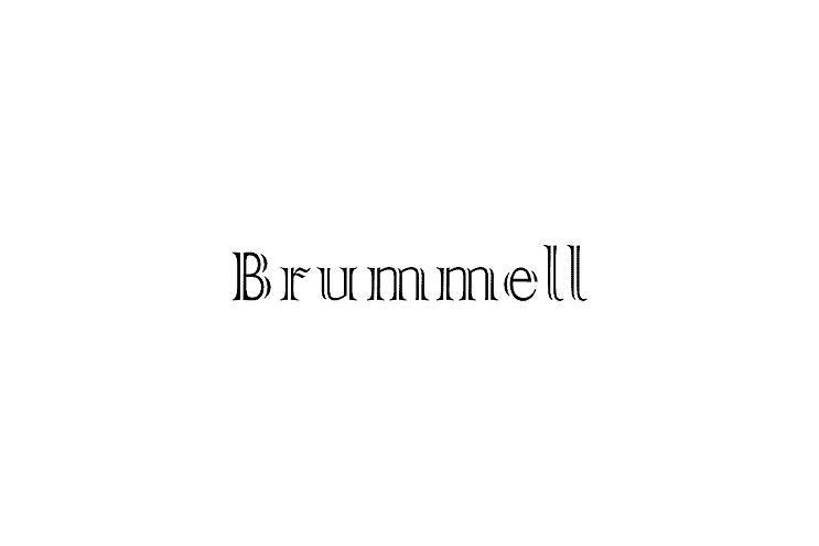 brummell_logo.png