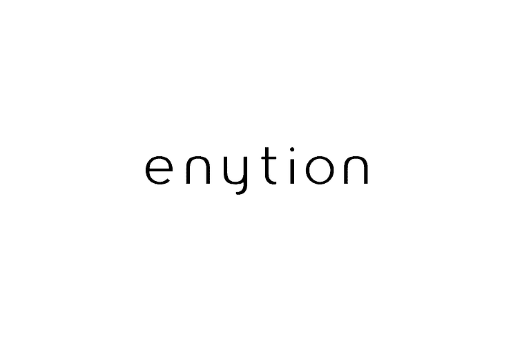 enytion_logo.png