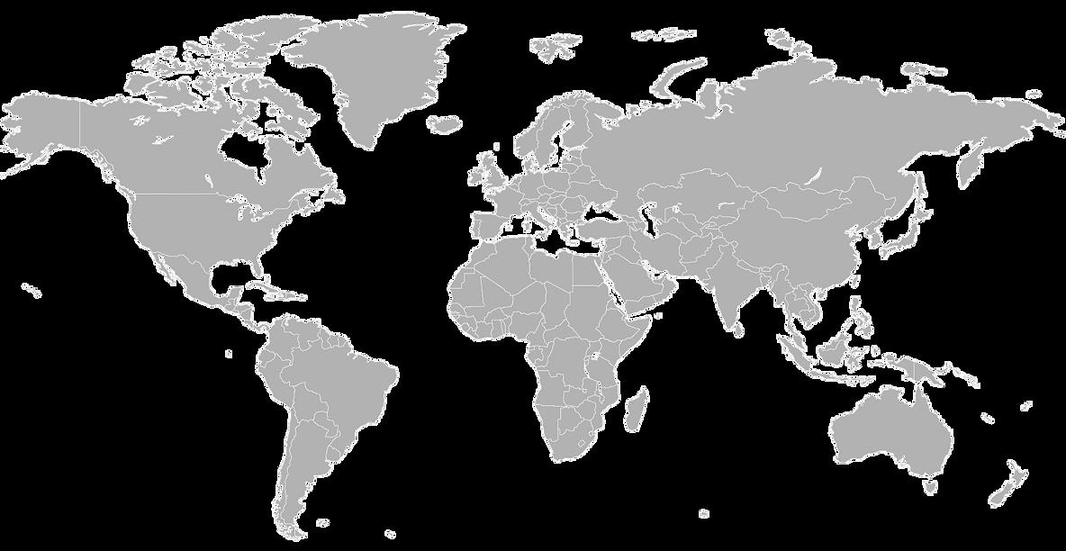 Weltkarte_NEU-2.png