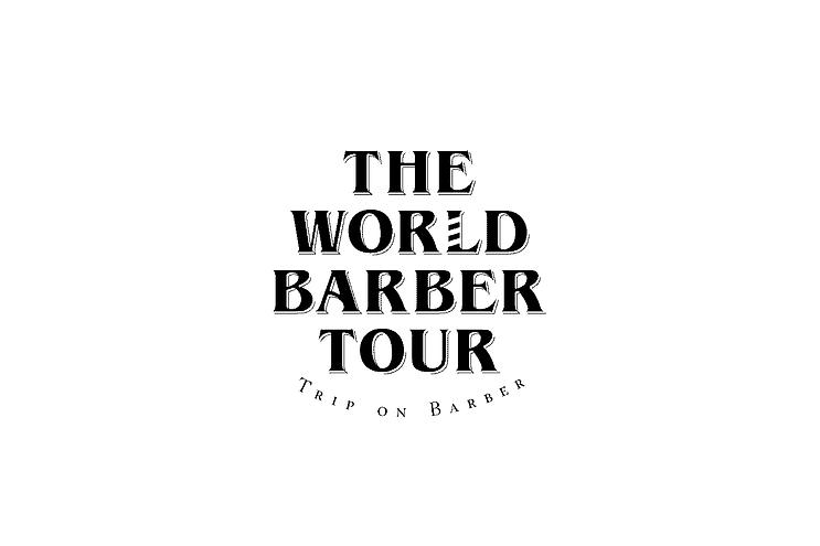 wbt_logo.png