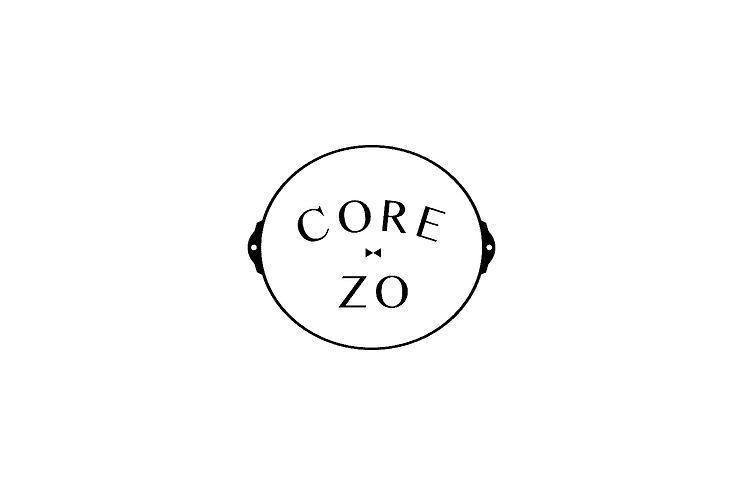 corezo_logo.png