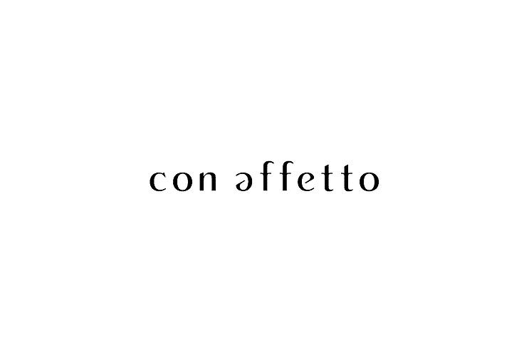 conaffetto_logo.png