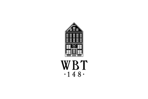 wbt148_logo.png
