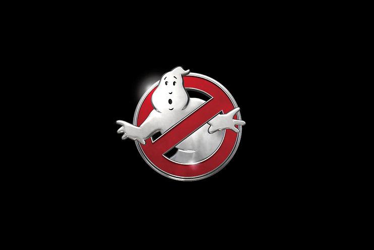 ghostbusters_001.jpg