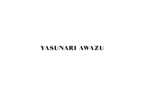 yasunari_awazu_logo.png