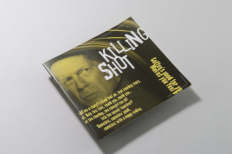 killingshot_001.jpg