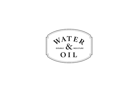 w&o_logo.png