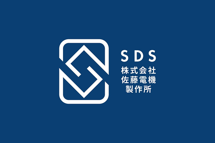 sds_03.jpg