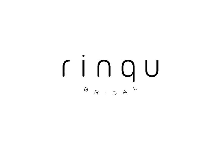 rinqu_logo.png