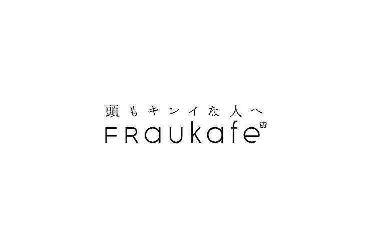 fraukafe_logo.png