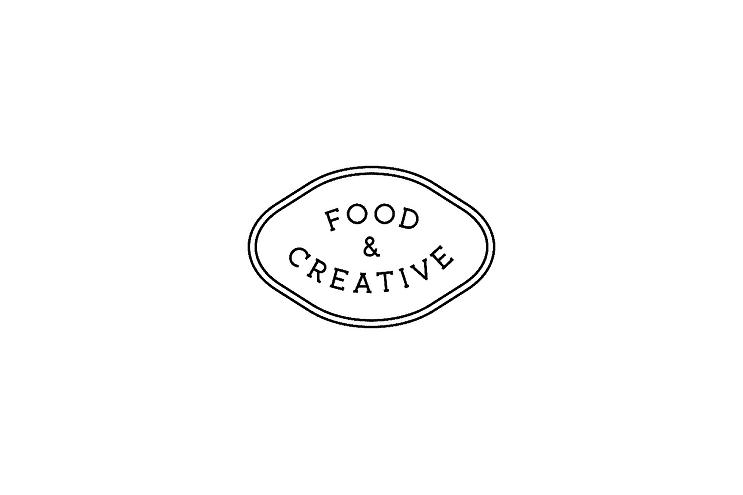 food&creative_logo.png