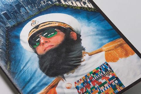 dictator_top.jpg