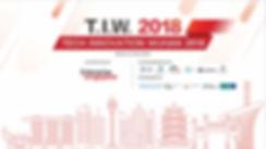 tiw2018(updated).jpg