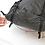 Thumbnail: Extra-Roll mat holder