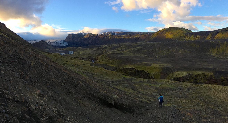 アイスランド-2.jpg