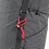 Thumbnail: ADC-Gear Loop