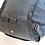 Thumbnail: ADC-Waist Belt