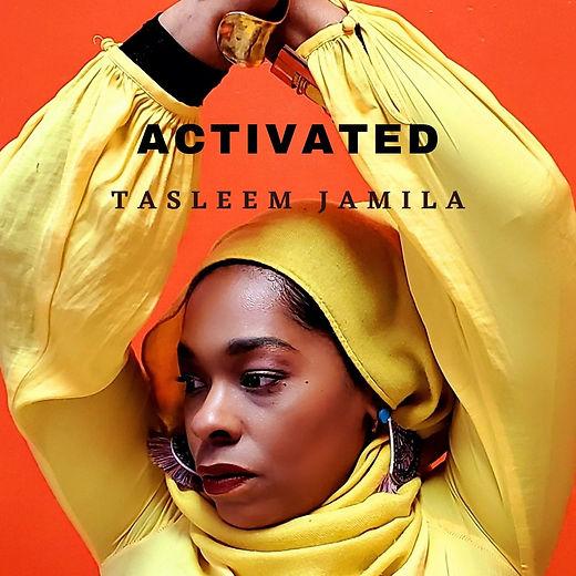 activated album cover.jpg