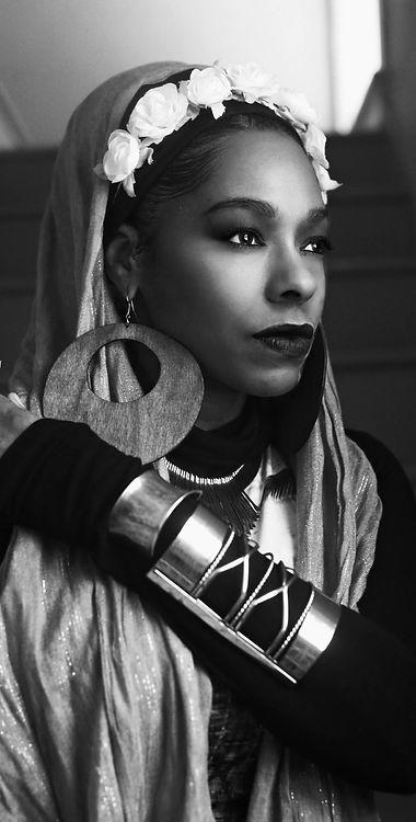 Tasleem Jamila Photo Shoot . Tanisha Lynn Pyron Photography