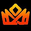 HONES logo.png